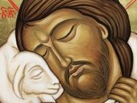 IV Velykų sekmadienis, maldų už dvasinius pašaukimus diena