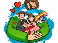 Paskutinis balandžio sekmadienis – Pasaulinė gyvybės diena