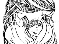 Pirmasis gegužės sekmadienis – Motinos diena!