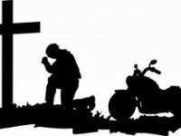 Kviečiame bendrai maldai ir palaiminimui motociklininkus bei prijaučiančius