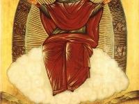 Kvietimas į Švč. Sakramento adoraciją ir Žolinės atlaidus