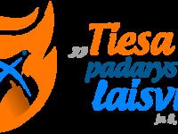 Kvietimas ruoštis Lietuvos jaunimo dienoms