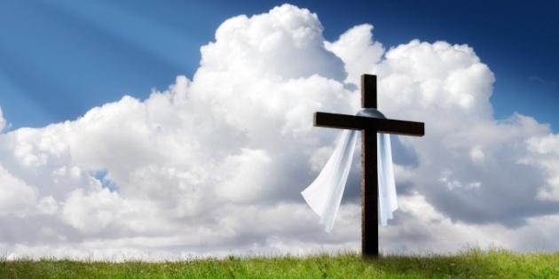 Šlovinimo vakaras ateinantį sekmadienį