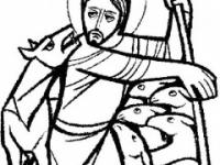 Tarnystę parapijoje baigia kunigas Aivaras
