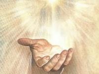 Jaunuolių rengimas Sutvirtinimo sakramentui
