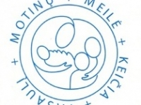 """Lapkričio 12 d. susitikimas su judėjimo """"Motinos maldoje"""" koordinatore"""