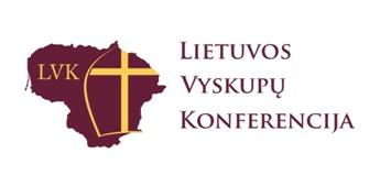 Dalinamės vyskupų konferencijos pranešimais!